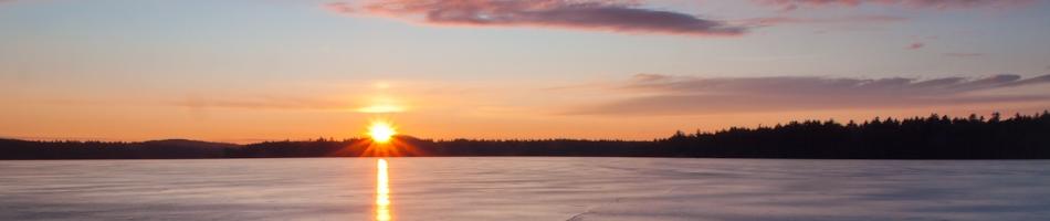 [Image: sunrise-banner-1.jpg]